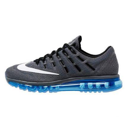 Nike Air Max 2016 Spor Ayakkabısı 806771002