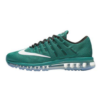 Nike Air Max 2016 Spor Ayakkabısı 806771301
