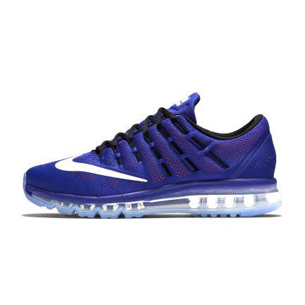 Nike Air Max 2016 Spor Ayakkabısı 806771405