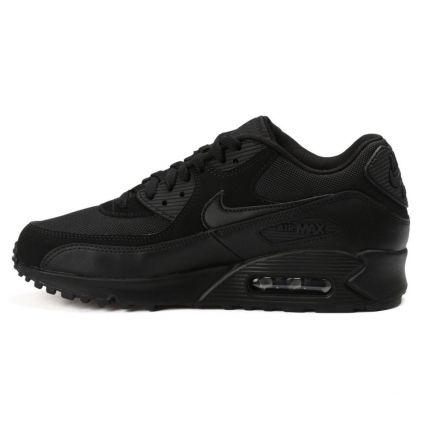 Nike Air Max 90 Essential Spor Ayakkabısı 537384090