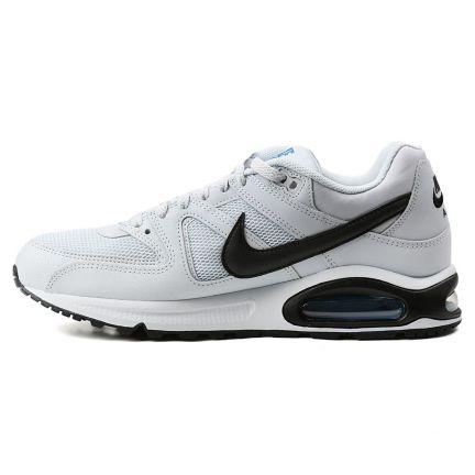 Nike Air Max Command Spor Ayakkabısı 629993033