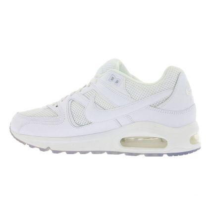 Nike Air Max Command Spor Ayakkabısı 629993112