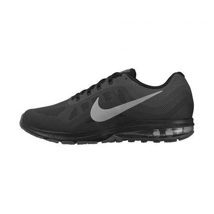 Nike Air Max Dynasty 2 Spor Ayakkabısı 852430003
