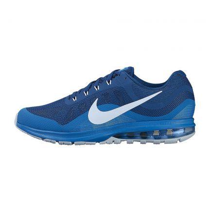 Nike Air Max Dynasty 2 Spor Ayakkabısı 852430400