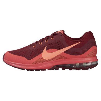 Nike Air Max Dynasty 2 Spor Ayakkabısı 852430600