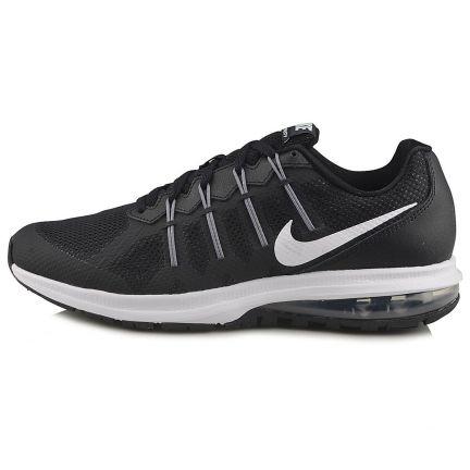Nike Air Max Dynasty Koşu Ayakkabısı 816747001