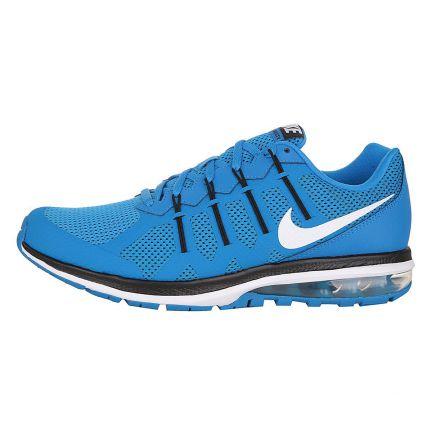Nike Air Max Dynasty Koşu Ayakkabısı 816747402