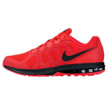 Nike Air Max Dynasty Koşu Ayakkabısı 816747601