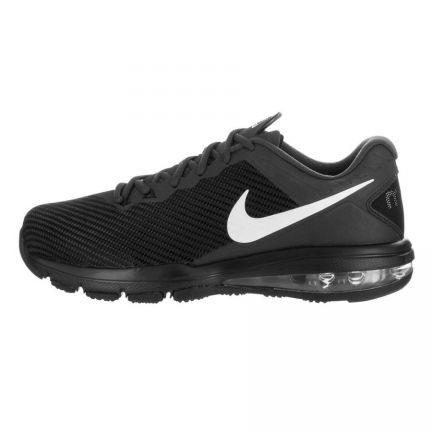 Nike Air Max Full Ride Tr 1.5 Spor Ayakkabısı 869633010