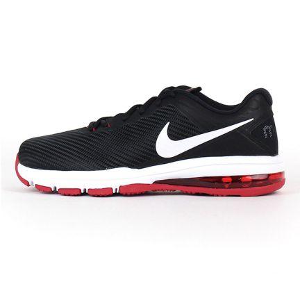 Nike Air Max Full Ride Tr 1.5 Spor Ayakkabısı 869633060