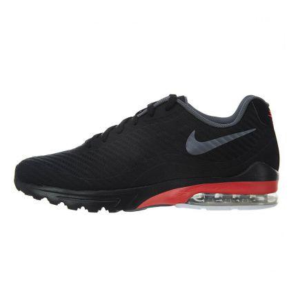 Nike Air Max Invigor Se Spor Ayakkabısı 870614004