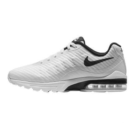 Nike Air Max Invigor Se Spor Ayakkabısı 870614101