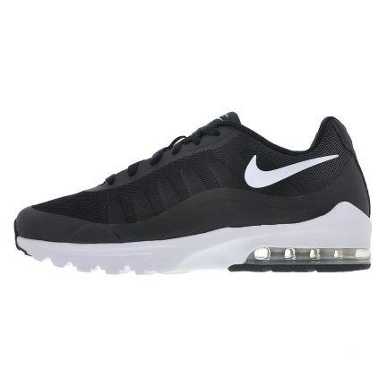 Nike Air Max Invigor Spor Ayakkabısı 749680010