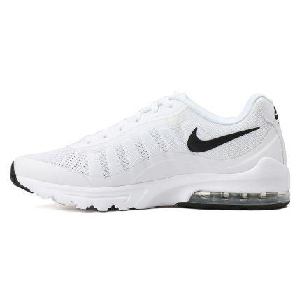 Nike Air Max Invigor Spor Ayakkabısı 749680100