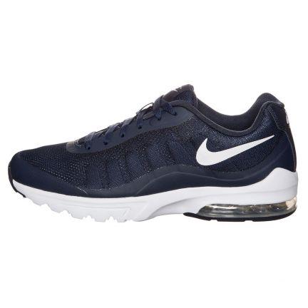 Nike Air Max Invigor Spor Ayakkabısı 749680414