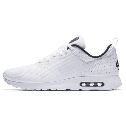 Nike Air Max Tavas Spor Ayakkabısı 705149105