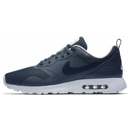 Nike Air Max Tavas Spor Ayakkabısı 705149409