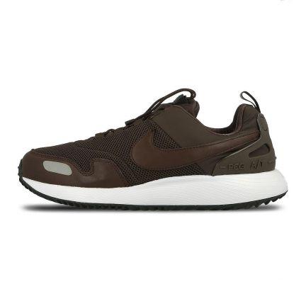 Nike Air Pegasus A/t Prm Spor Ayakkabısı 924470200
