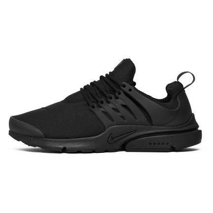 Nike Air Presto Essential Spor Ayakkabısı 848187011