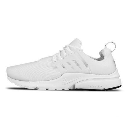 Nike Air Presto Essential Spor Ayakkabısı 848187100