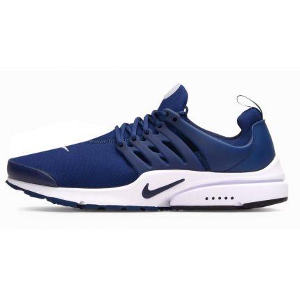 Nike Air Presto Essential Spor Ayakkabısı 848187402