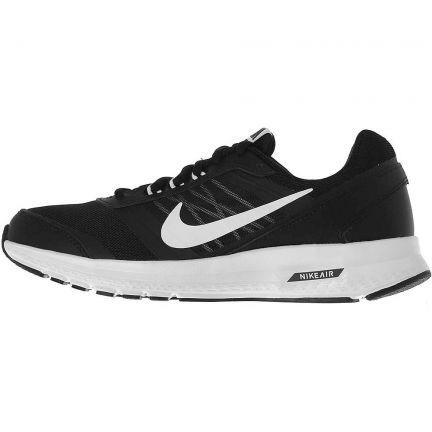 Nike Air Rentless Koşu Spor Ayakkabısı 807092001