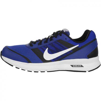 Nike Air Rentless Koşu Spor Ayakkabısı 807092402