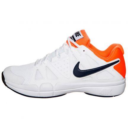 Nike Air Vapor Advantage Spor Ayakkabısı 599359148