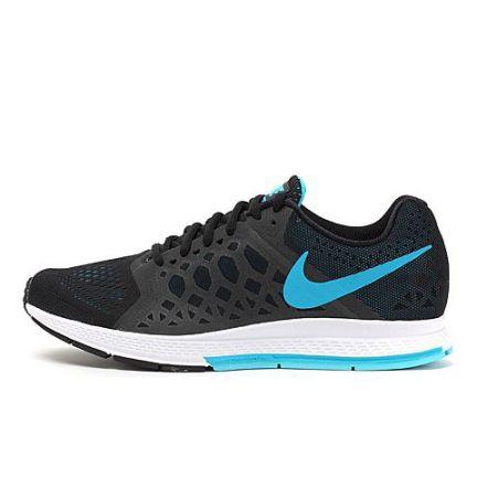 Nike Air Zoom Pegasus 31 Spor Koşu Ayakkabısı 652925004