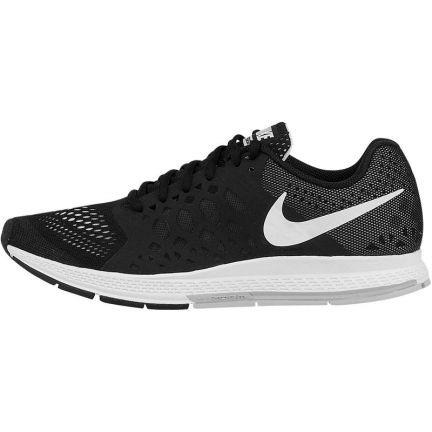 Nike Air Zoom Pegasus 31 Spor Koşu Ayakkabısı 652925010