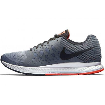 Nike Air Zoom Pegasus 31 Spor Koşu Ayakkabısı 652925403