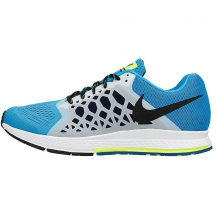 Nike Air Zoom Pegasus 31 Spor Koşu Ayakkabısı 652925404