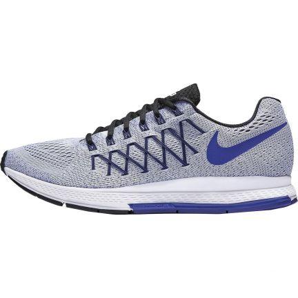 Nike Air Zoom Pegasus 32 Koşu Ayakkabısı 749340100