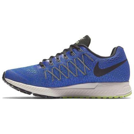 Nike Air Zoom Pegasus 32 Koşu Ayakkabısı 749340407