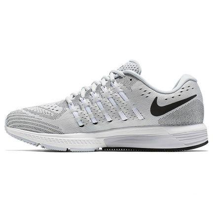 Nike Air Zoom Vomero 11 Koşu Ayakkabısı 818099002
