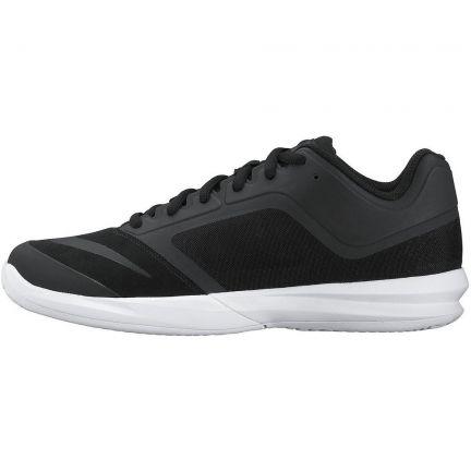 Nike Ballistec Advantage Spor Ayakkabısı 685278001