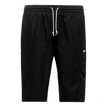 Nike Beach Look Şort 707513010