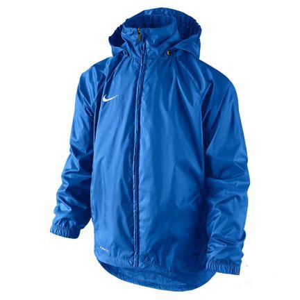 Nike Boys Found12 Çocuk Yağmurluk 447421463