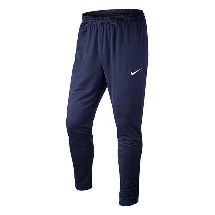 Nike Boys Found12 Technical Çocuk Ant. Eşofman Altı 447427451