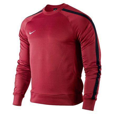 Nike Comp11 Midlayer Antrenman Üst 411807648