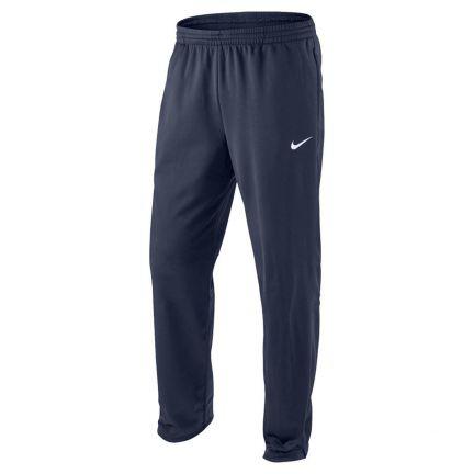 Nike Comp11 Poly Eşofman Altı 414212451