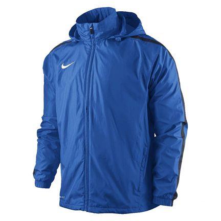 Nike Comp11 Stormfit Yağmurluk 411808463