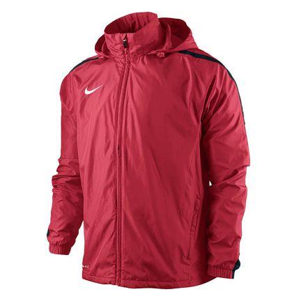 Nike Comp11 Stormfit Yağmurluk 411808648