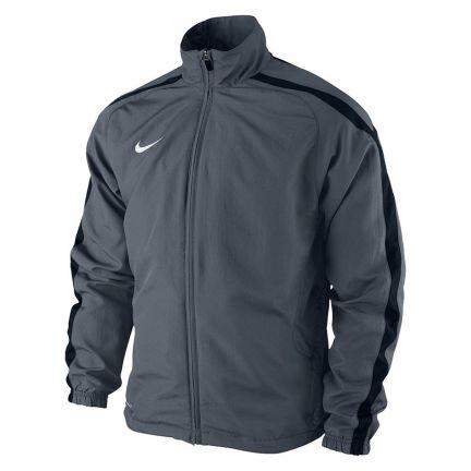 Nike Comp11 Wvn Wup Eşofman Üst 411810001