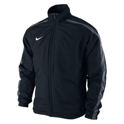 Nike Comp11 Wvn Wup Eşofman Üst 411810010