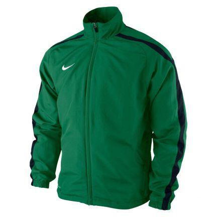 Nike Comp11 Wvn Wup Eşofman Üst 411810302