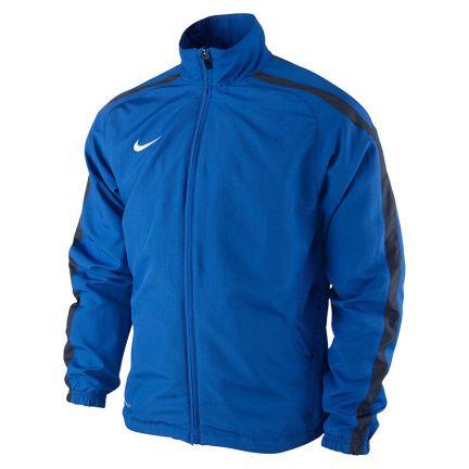 Nike Comp11 Wvn Wup Eşofman Üst 411810463