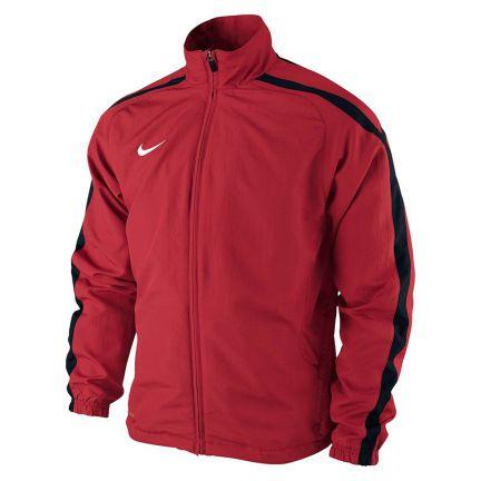 Nike Comp11 Wvn Wup Eşofman Üst 411810648