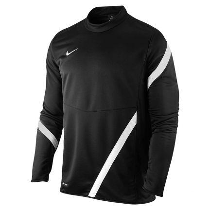 Nike Comp12 Midlayer Antrenman Üst 447316010