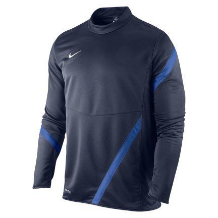 Nike Comp12 Midlayer Antrenman Üst 447316451